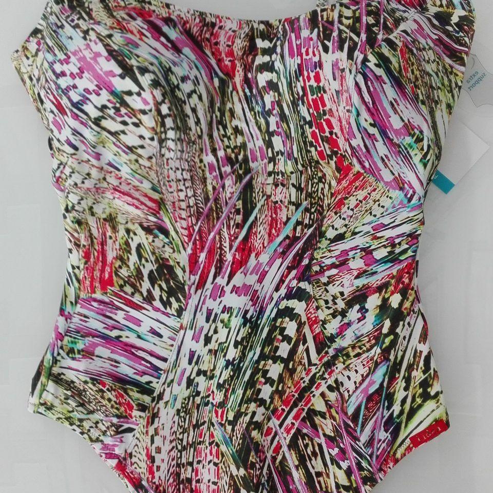 bañado-sin-aro-blanco-multicolor-detalle-tirante-lidea-maryan-beachwear-copa-f-1