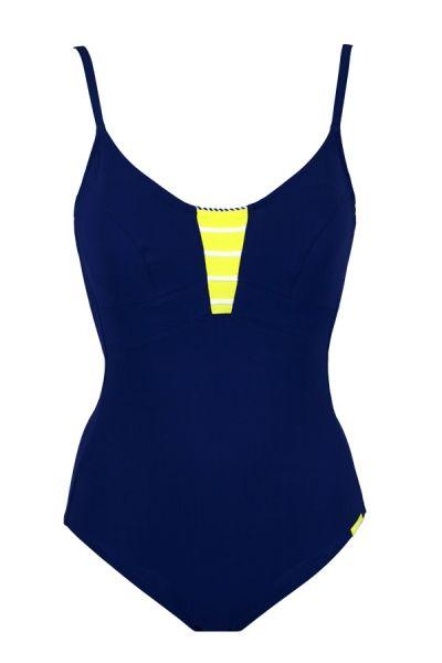 bañador-aro-azul-detalle-amarillo-escote-lidea-maryan-beachwear-copa-e-1