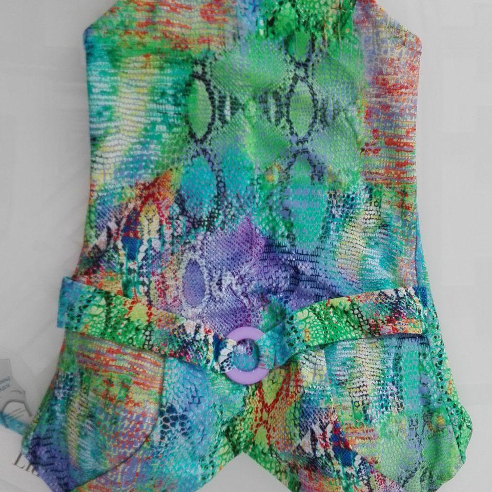 bañador-aro-multicolor-efecto-serpiente-detalle-escote-lidea-maryan-beachwear-copa-d-1