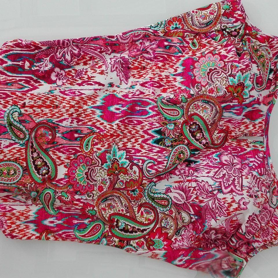bañador-preformado-magenta-mix-doble-tirante-lidea-maryan-beachwear-copa-b-1