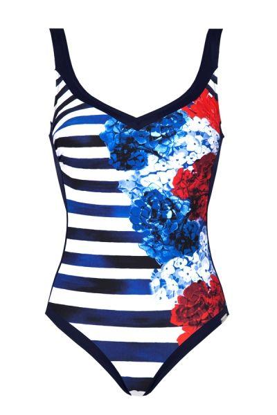 bañador-preformado-negro-estampado-tropical-xanadu-maryan-beachwear-copa-c-1
