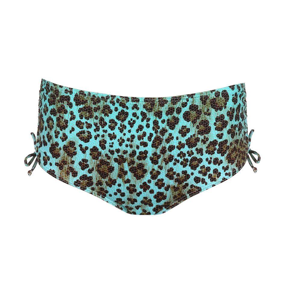 bikini-braga-alta-aguamarina-estampado-cordones-laterales-samba-primadonna-1