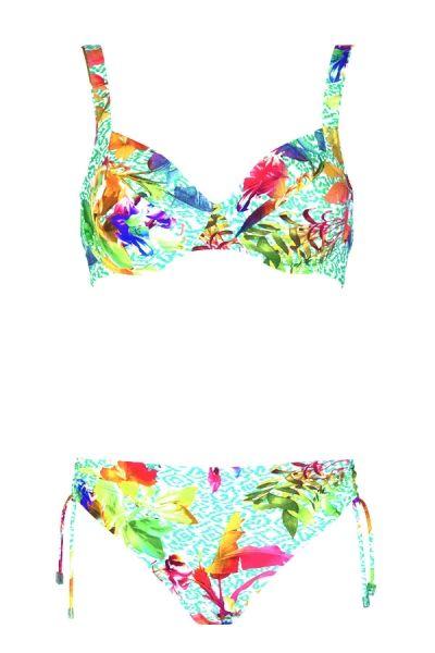 bikini-copa-entera-aro-verde-estampado-tropical-lidea-maryan-beachwear-copa-e-1