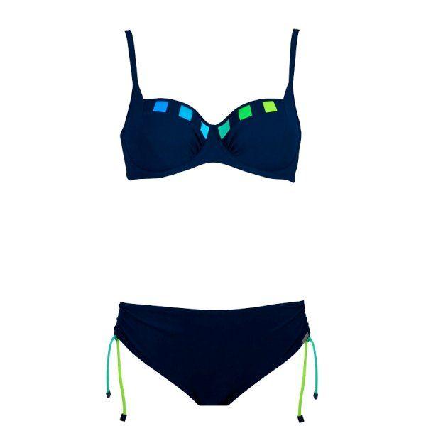 bikini-preformado-azul-detalle-lazo-braga-xanadu-maryan-beachwear-copa-e-1