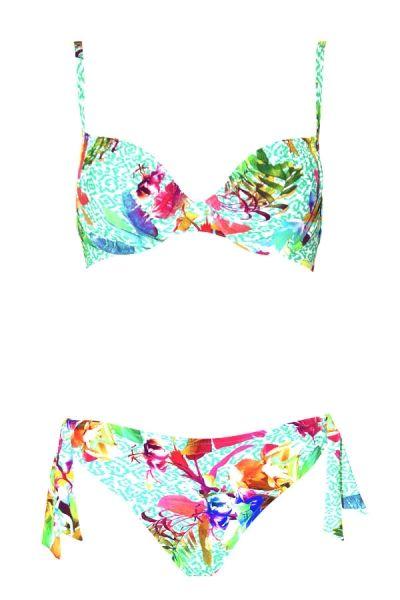bikini-preformado-forma-redonda-verde-estampado-tropical-lidea-maryan-beachwear-copa-b-1