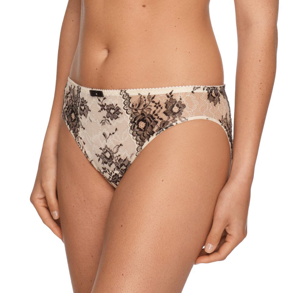 braga-bikini-crema-encaje-chocolate-neroli-prima-donna-2