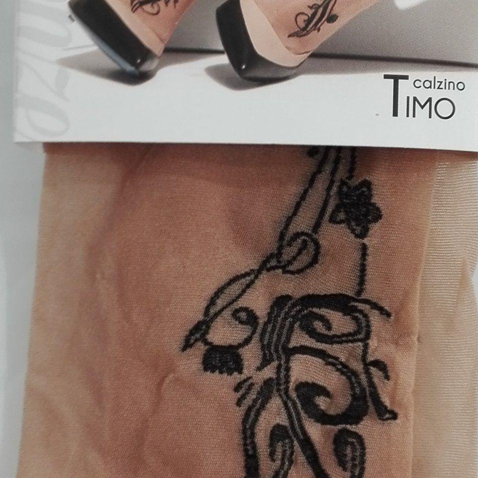 calcetines-media-efecto-tatuaje-goma-negra-timo-transparenze-1