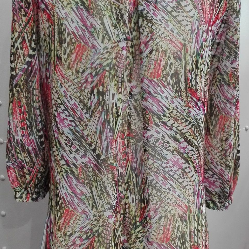 kaftan-detalle-escote-manga-multicolor-lidea-maryan-beachwear-1