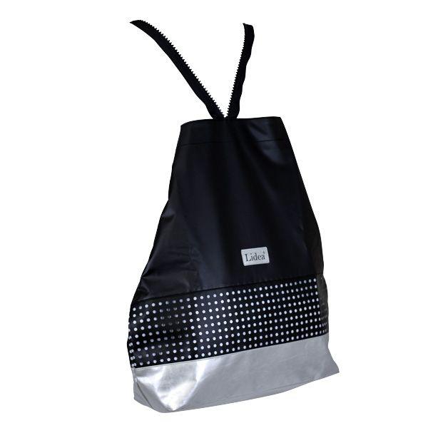 mochila-negra-lidea-maryan-beachwear-1