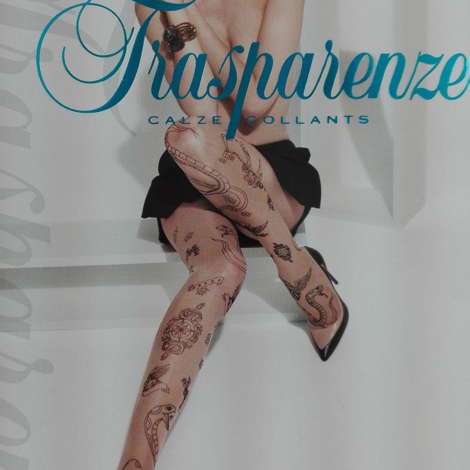 panty-fantasia-efecto-tatuaje-calendula-tansparenze-1