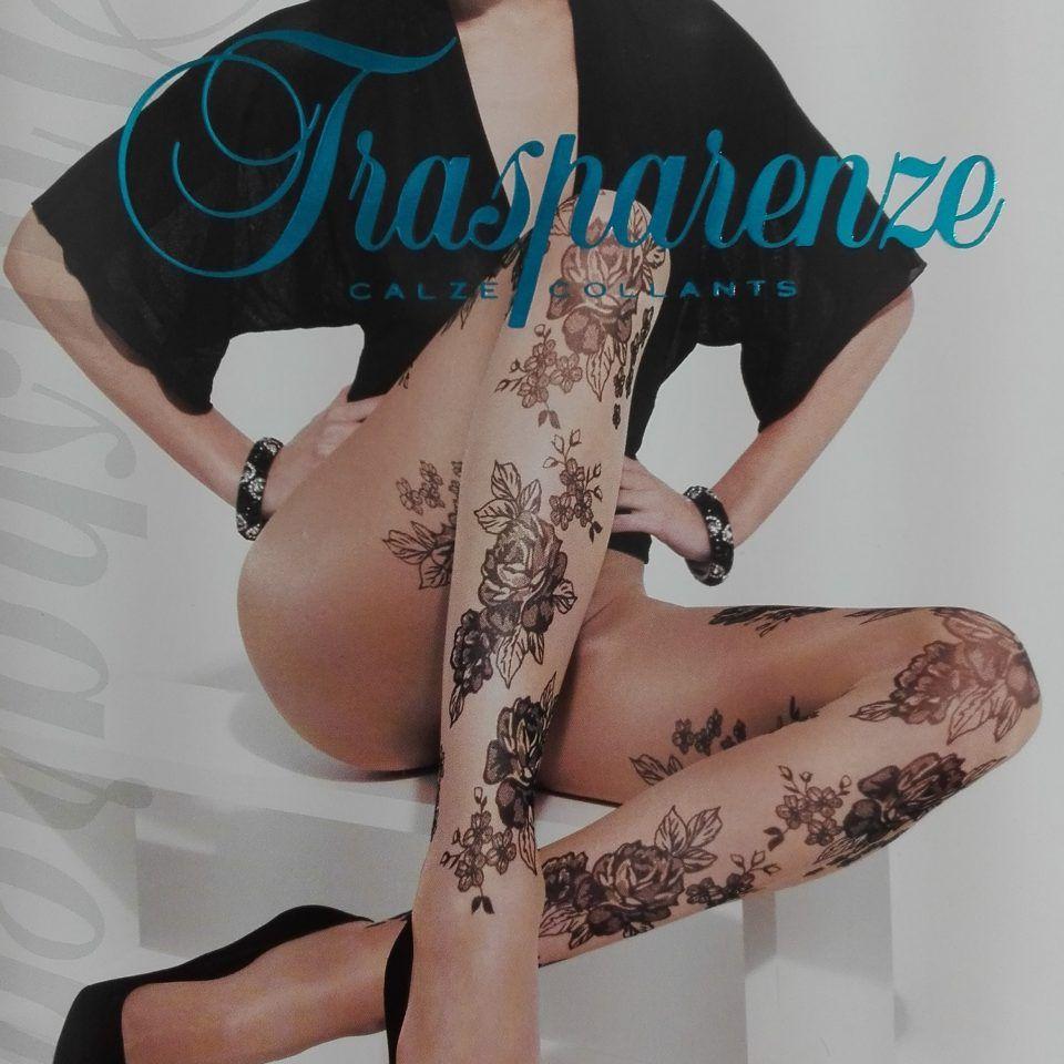 panty-negro-flores-blancas-efecto-tatuaje-fantasia-cardo-transparenze-1
