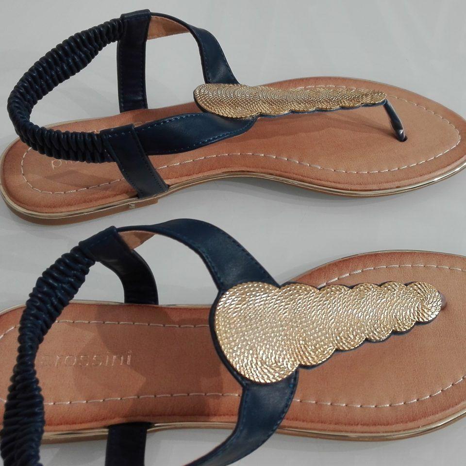 sandalia-azul-plana-detalle-abalorio-dorados-comet-piarossini-1