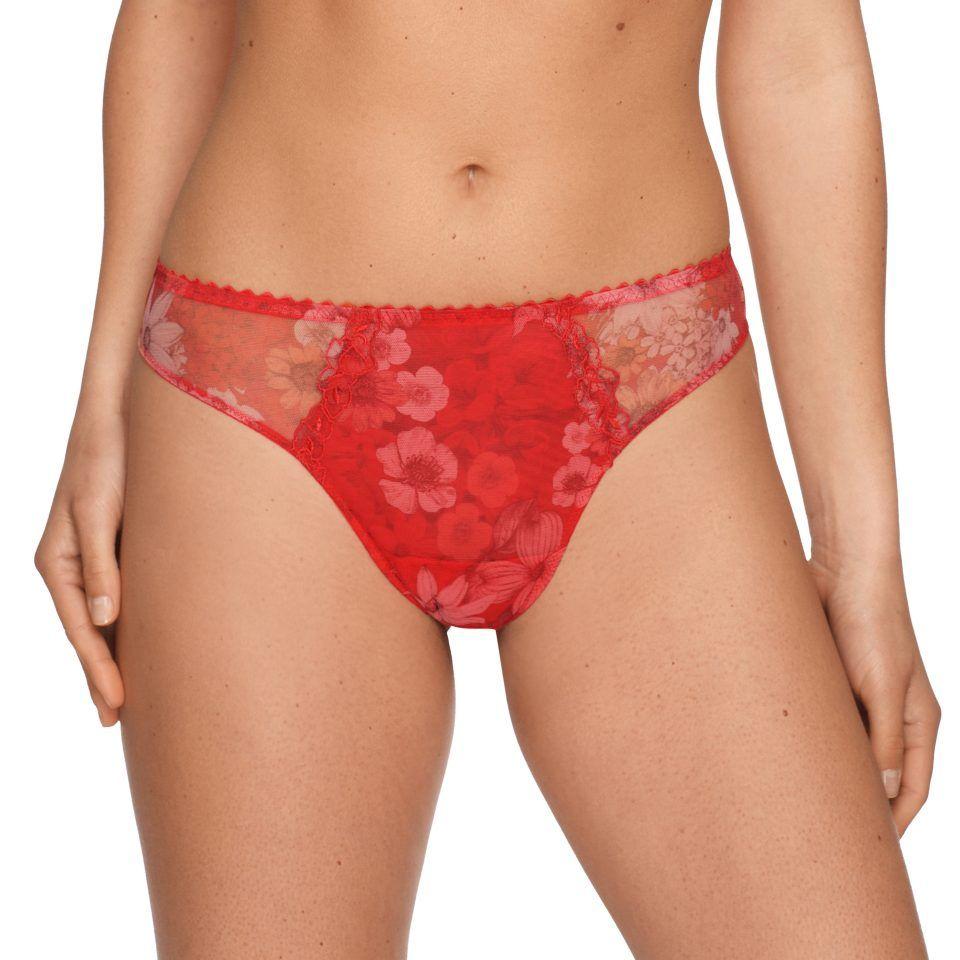 tanga-rosalina-flores-rojo-prima-donna-1