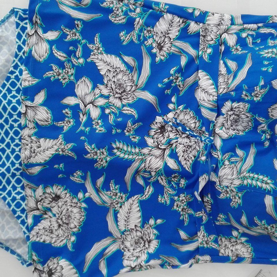 tankini-aro-copa-entera-azul-estampado-mar-braga-bikini-lidea-maryan-beachwear-copa-d-1