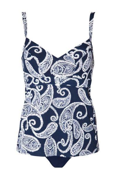tankini-aro-copa-entera-azul-y-blanco-braga-bikini-lisa-lidea-maryan-beachwear-copa-e-1