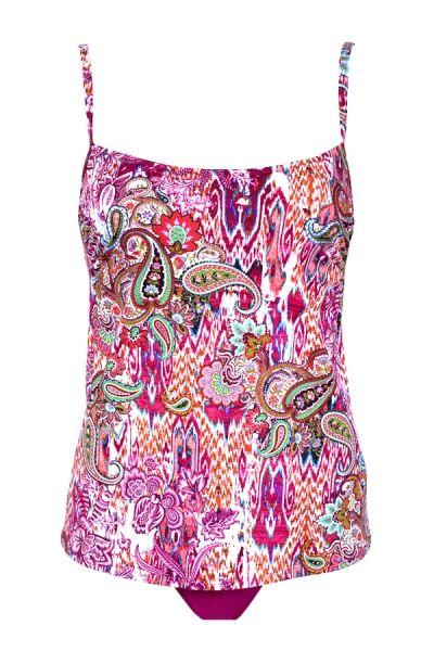 tankini-preformado-magenta-mix-braga-bikini-lisa-lidea-maryan-beachwear-copa-c-1