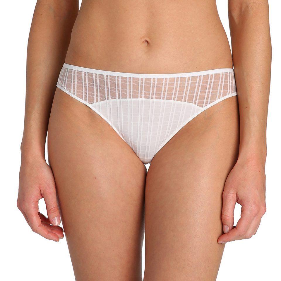 Braga-bikini-natural-detalle-franjas-novia-jett-l-aventure-marie-jo-1
