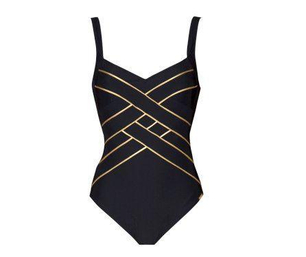 banador-sin-aro-negro-rayas-doradas-xanadu-maryan-beachwear-copa-c-1