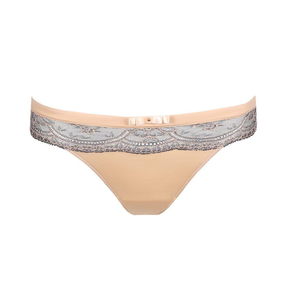 braga-bikini-rosa-pálido-encaje-azul-cintura-cahrlize-marie-jo-1