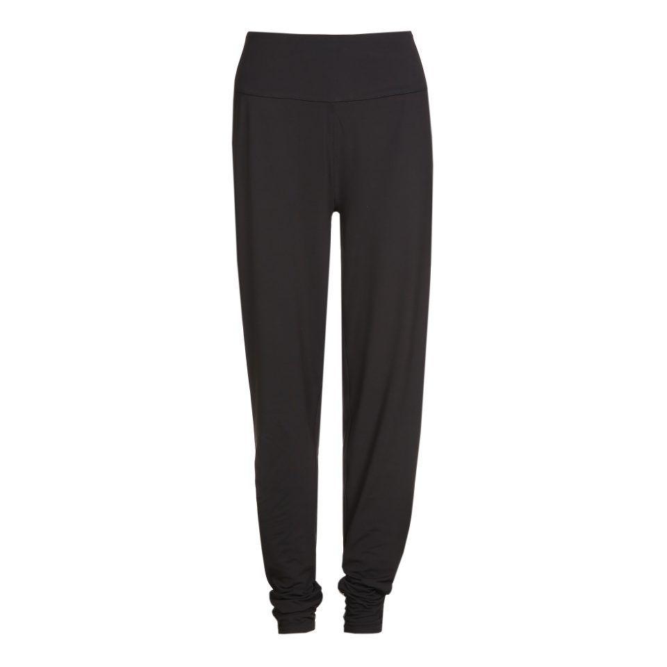 pantalon-deportivo-yoga-gris-talle-alto-tobillos-anudados-elastico-the-workout-primadonna-1