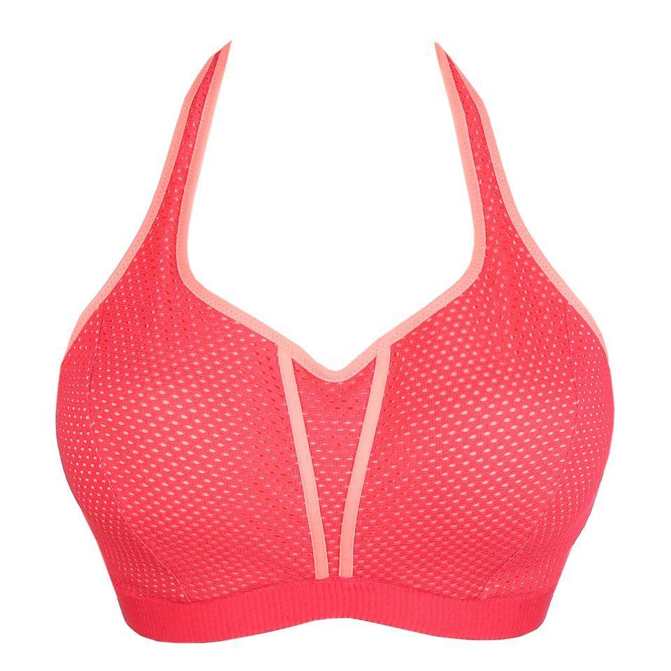 sujetador-deportivo-aro-y-foam-rosa-tirantes-rectos-o-cruzados-the-mesh-primadonna-1