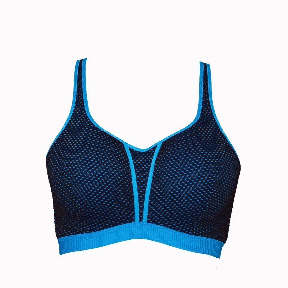 sujetador-deportivo-azul-aro-tirantes-rectos-o-cruzados-the-mesh-primadonna-1