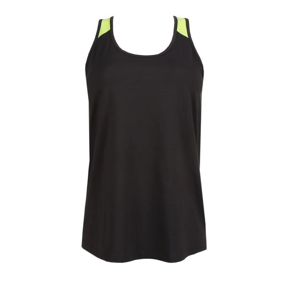 top-deportivo-espalda-nadador-gris-y-amarillo-tejido-transpirable-the-workout-primadonna-1
