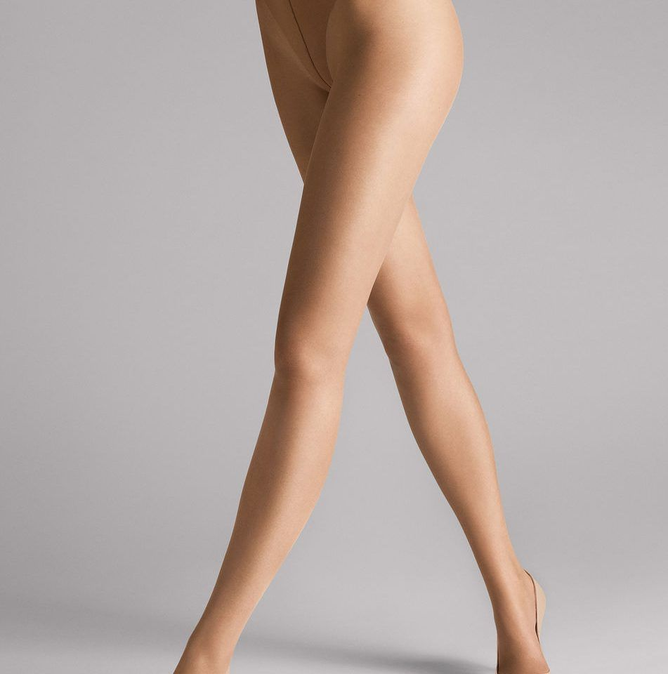 panty-luxe-9-sahara-tights-wolford-1