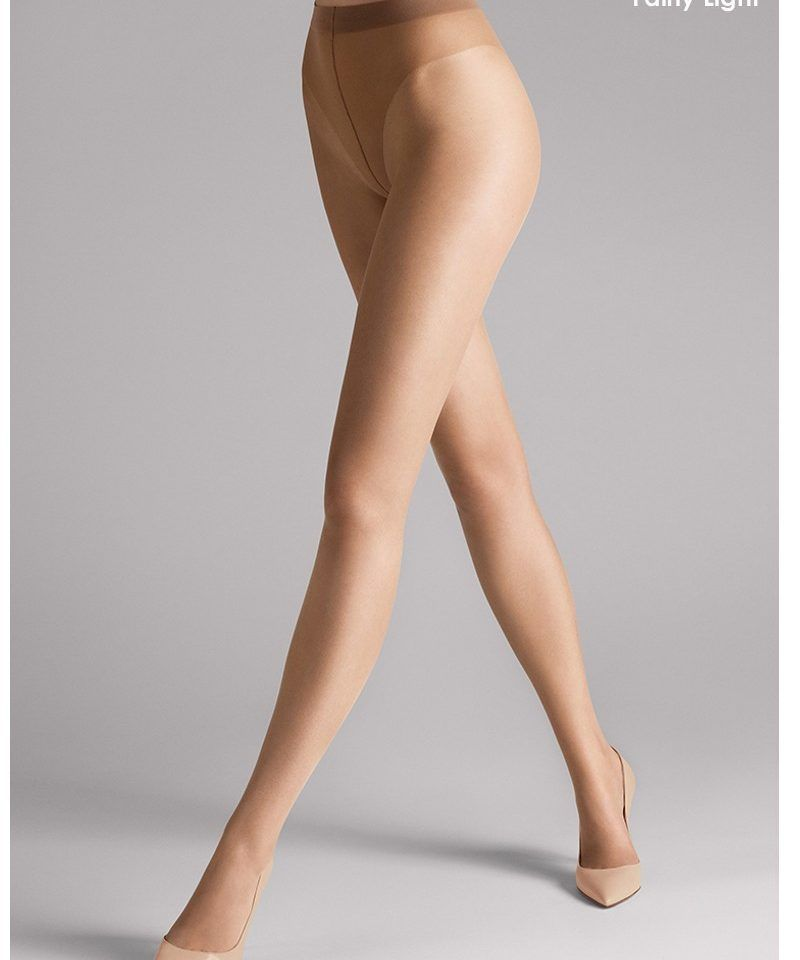 panty-luxe-9-tights-fairly-light-wolford-1