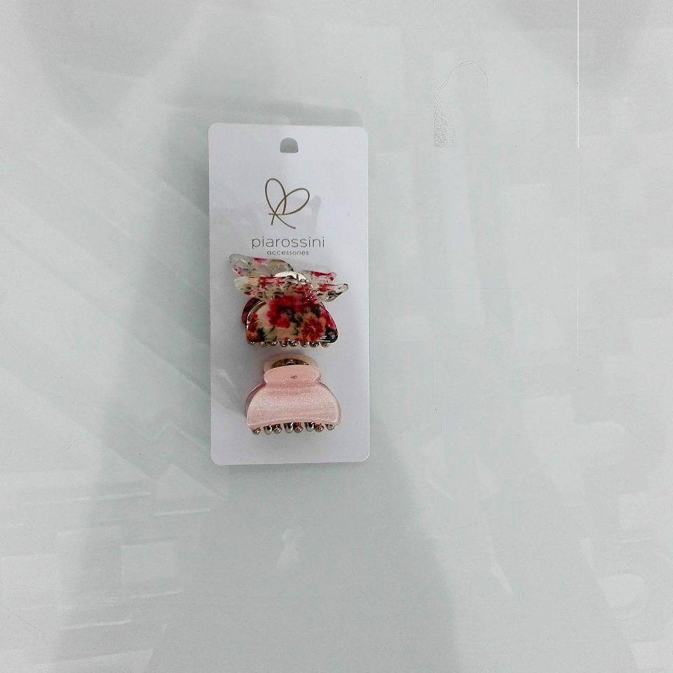 pinzas-pelo-forma-mariposa-pack-2-floreado-rosita-accesorios-piarossini-1