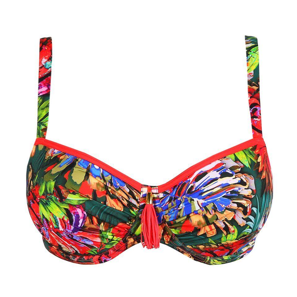 bikini-top-bossa-nova-escote-balconet-con-aro-y-foam-coral-estampado-primadonna-copa-B-C-D-E-F-G-1