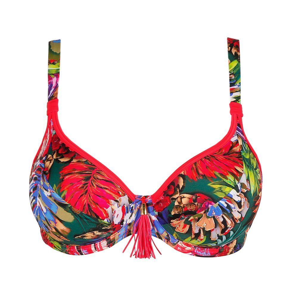 bikini-top-con-aro-sin-foam-coral-estampado-detalle-escote-bossa-nova-primadonna-copa-C-D-E-F-G-1