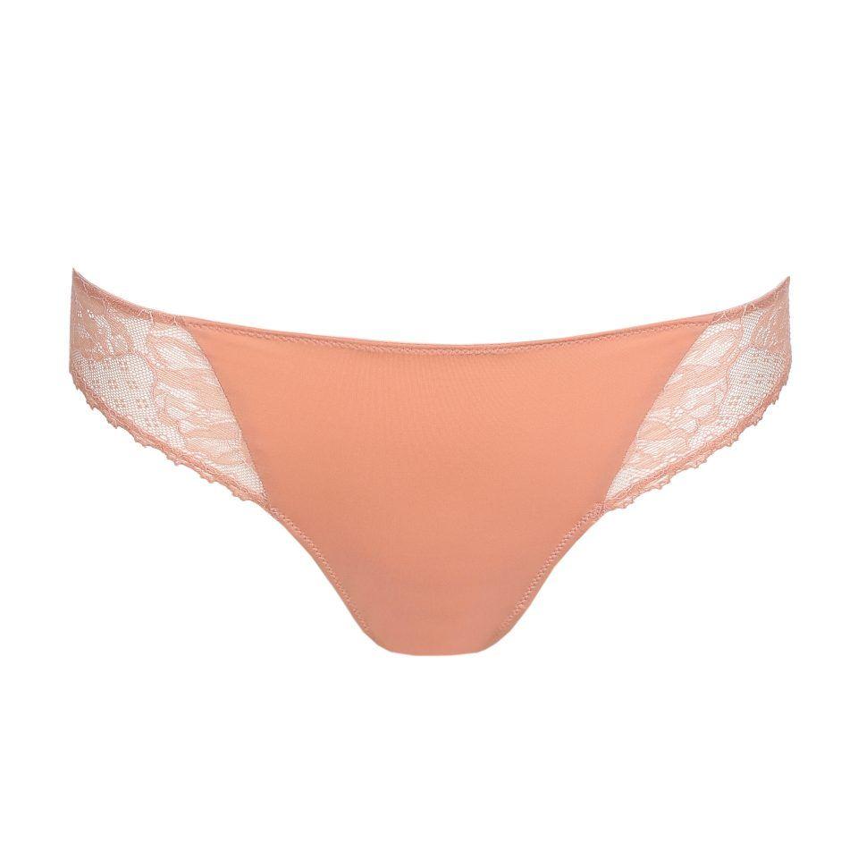braga-talle-bajo-marie-jo-fleur-rosa-empolvado-encaje-no-transparenta-1