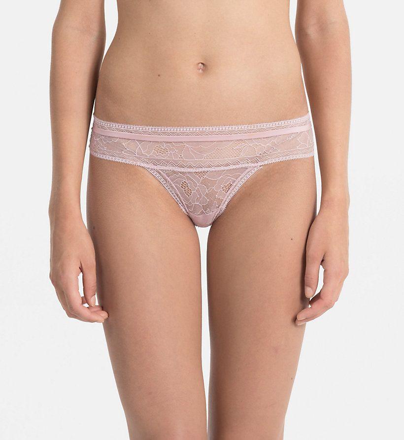 tanga-encaje-rosa-pastel-transparencias-sensual-calvin-klein-1