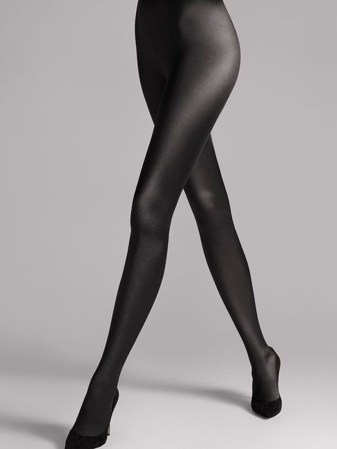 panty-fantasia-8-serie-santin-de-luxe-opaca-negro-brillantes-costura-wolford-1