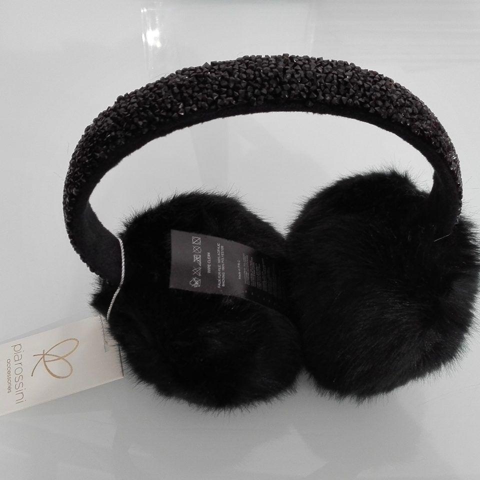 Orejera-PiaRossini-negra-pelo-suave-diadema-con-brillos-1