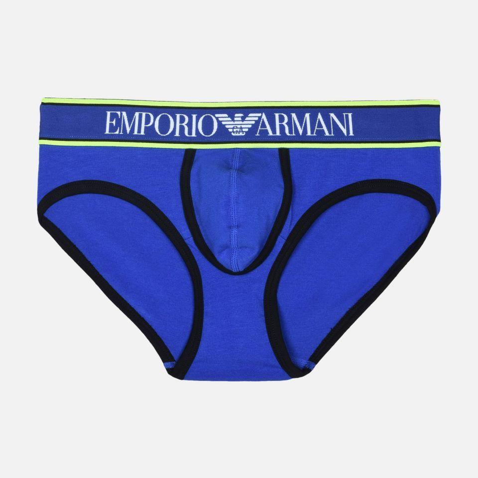 Slip-individual-stretch-cotton-costuras-negras-contraste-azul-cinturilla-eslástica-emporio-armani-1