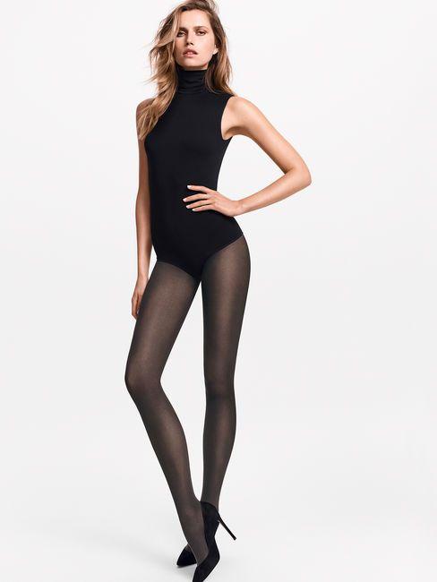 panty-miniestampado-efecto-calado-combinación-dos-colores-gris-negro-mariah-wolford-2