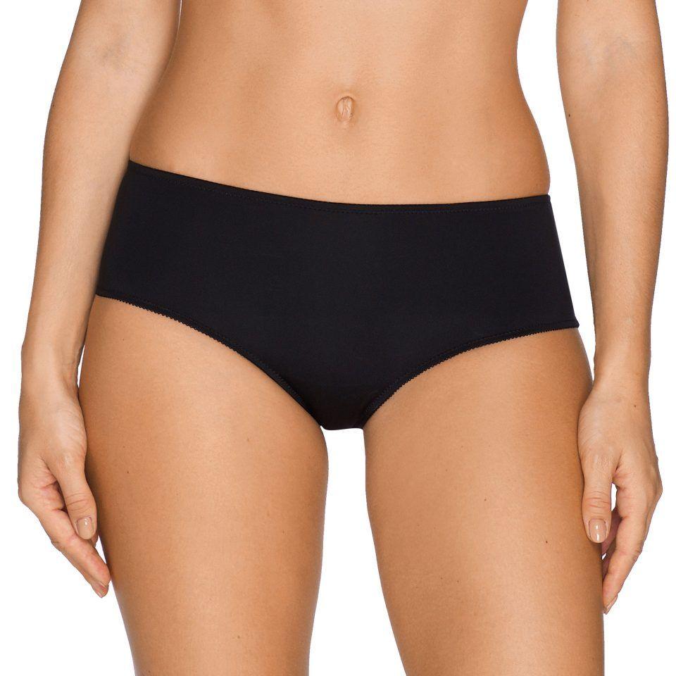 Culotte-femenino-negro-tela-opaca-delantera-encaje-con-transparencias-trasero-sexy-no-marca-twsit-Primadonna-1