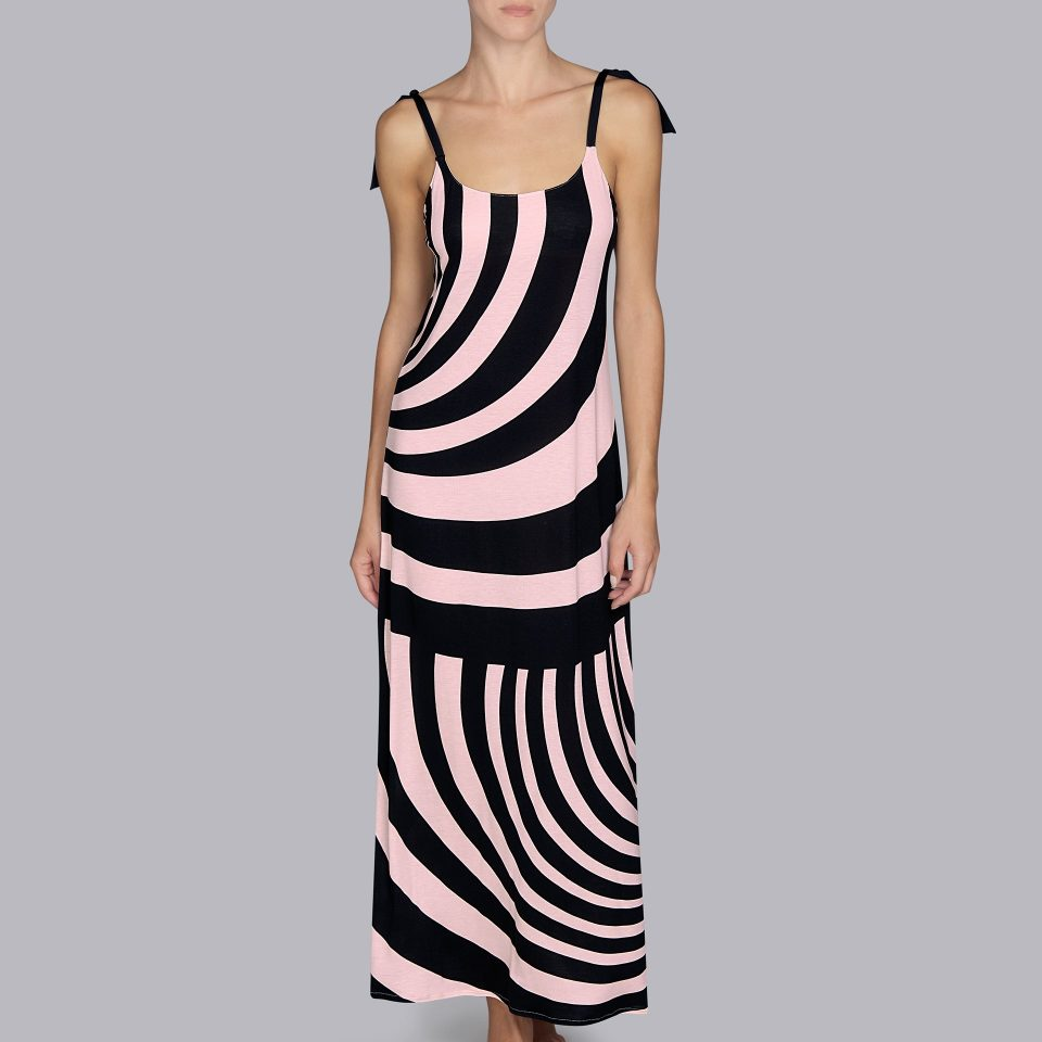 vestido-largo-playero-viscosa-estampado-grafico-negro-combinado-crema-belle-andres-sarda-1