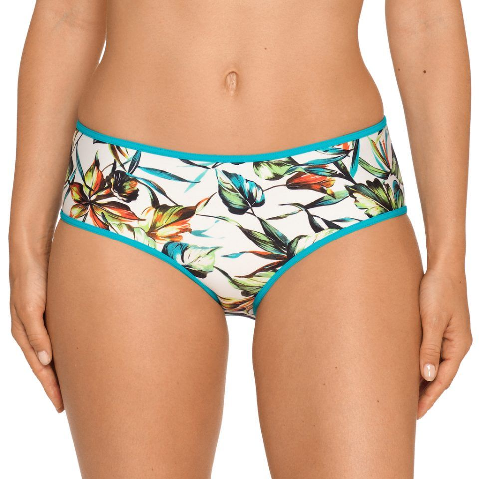 culotte-bikini-talle-medio-biloba-recubrimiento-nalgas-estampado-selvatico-sobre-blanco-vivo-azul-primadonna-2