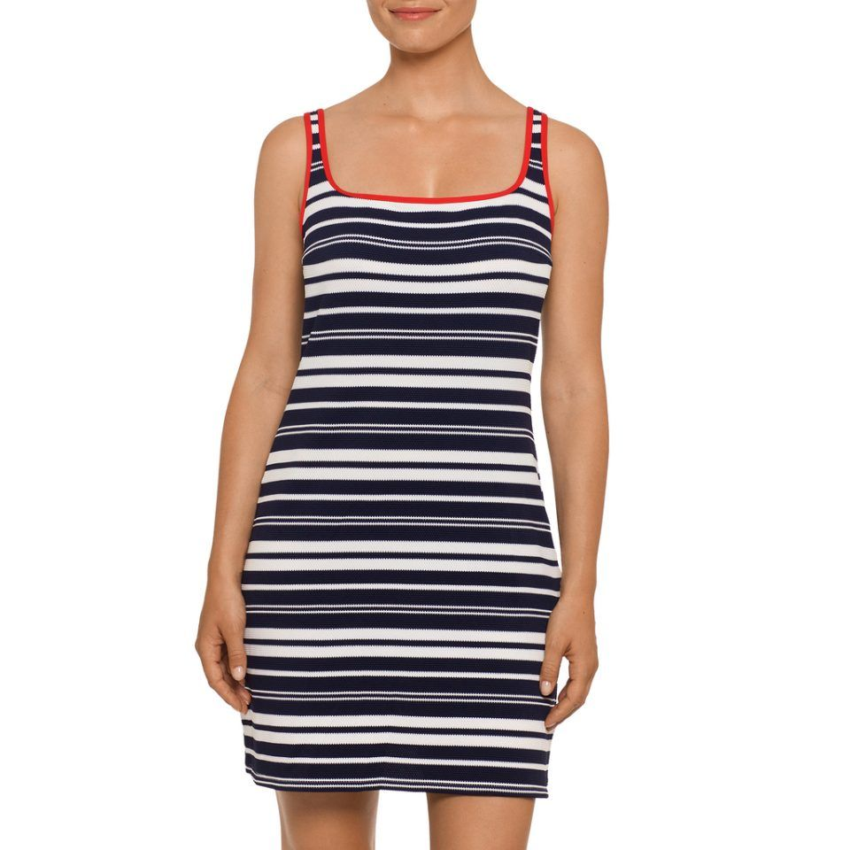 swimwear stretch dress, dress PrimaDonna Swim Pondicherry, badmode stretch jurkje, jurk PrimaDonna Swim Pondicherry, swimwear robe stretch, robe PrimaDonna Swim Pondicherry, Bademode Stretchkleid, Kleid PrimaDonna Swim Pondicherry, mare vestitino stretch, vestitino PrimaDonna Swim Pondicherry, bao vestido stretch, vestido PrimaDonna Swim Pondicherry