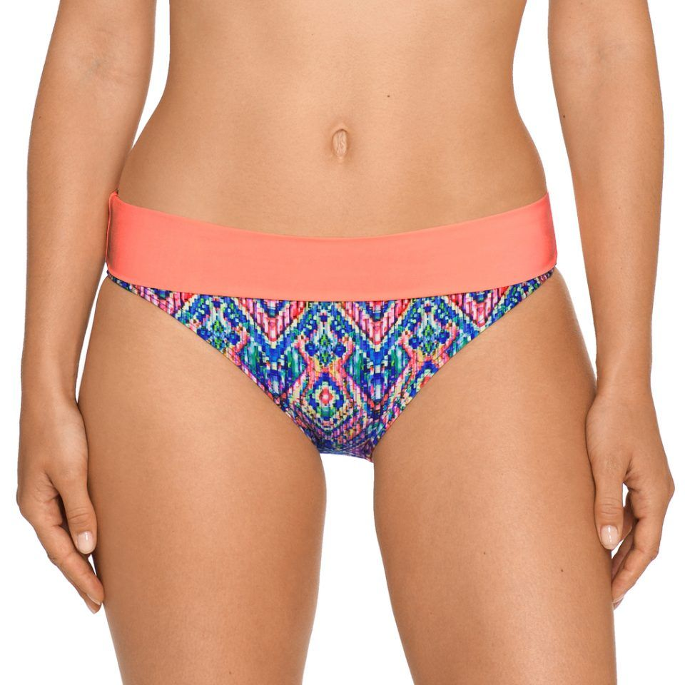 bikini briefs boxer, bikini boxer PrimaDonna Swim India, bikini short, bikini short PrimaDonna Swim India, bikini slip shorty, bikini shorty PrimaDonna Swim India, Bikini Shorty, Bikini Shorty PrimaDonna Swim India, slip bikini shorts, bikini shorts PrimaDonna Swim India, bikini braga short