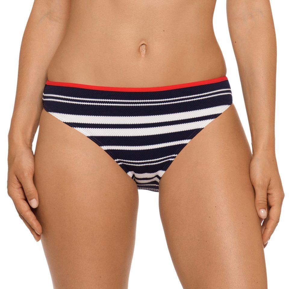bikini briefs rio, bikini briefs PrimaDonna Swim Pondicherry, bikini rioslip, bikini slip PrimaDonna Swim Pondicherry, bikini slip brsilien, Bikini Rioslip, Bikini Slip PrimaDonna Swim Pondicherry, slip rio bikini, bikini braga bikini, bikini braga PrimaDonna Swim Pondicherry