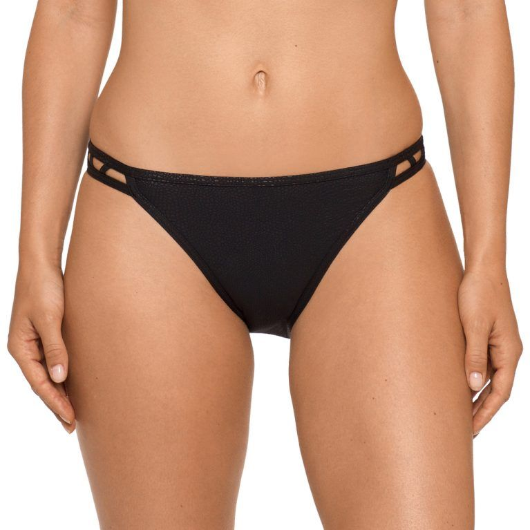 4a9d980c8a02 Braga bikini PrimaDonna serie Freedom talle medio italiana cadera estrecha