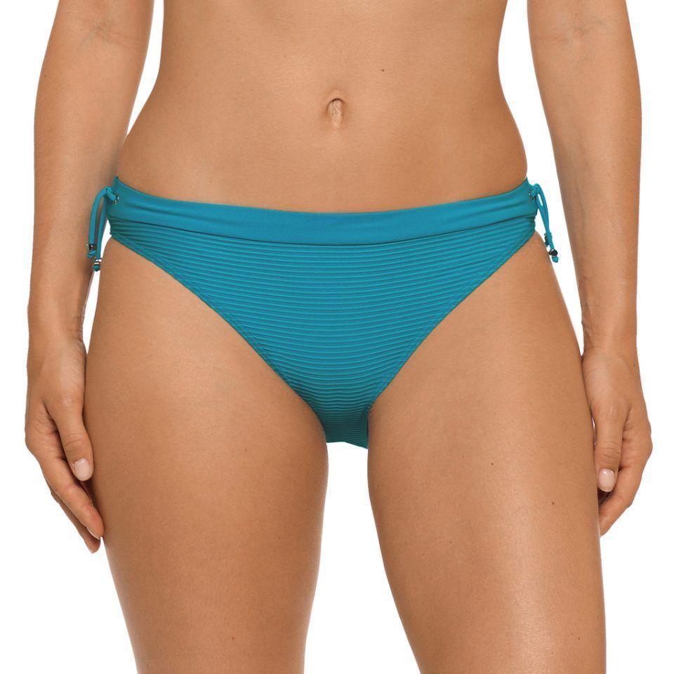 bikini briefs rio, bikini briefs PrimaDonna Swim Nikita, bikini rioslip, bikini slip PrimaDonna Swim Nikita, bikini slip brsilien, Bikini Rioslip, Bikini Slip PrimaDonna Swim Nikita, slip rio bikini, bikini braga bikini, bikini braga PrimaDonna Swim Nikita