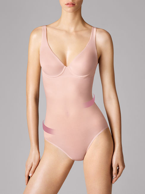 body-control-aro-sin-preformar-tirante-sheer-touch-forming-string-wolford-1