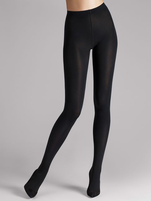 panty-grueso-serie-3-mat-opaque-negro-wolford-1