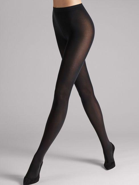 panty-serie-gruesa-2-velvet-de-luxe-66-negro-mate-opaco-wolford-1