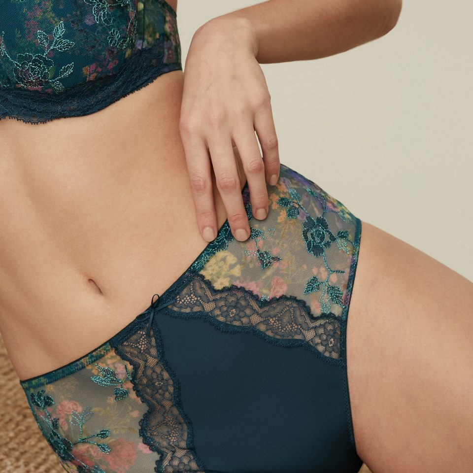 judith-castro-lenceria-marie_jo-lingerie-full_briefs-alice-0502341-green-0_3502775